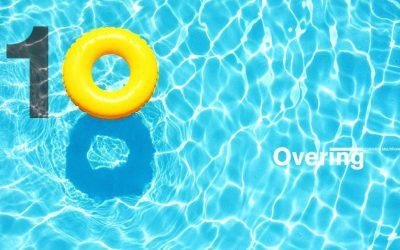 Los 10 mandamientos para tu piscina en verano