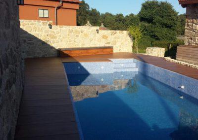 Ibiza Perimetro 2