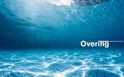 Cómo resolver los problemas más comunes del agua de la piscina