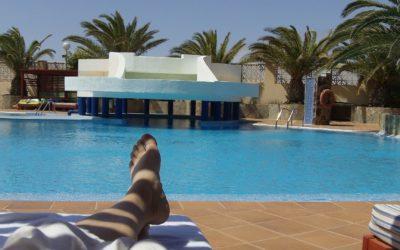 Disfruta el doble con cubiertas de piscina transitables overing