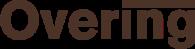 logo-marron