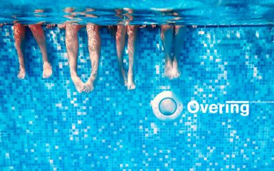 Soluciona los problemas de equipos y accesorios en tu piscina